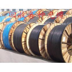 河北光缆回收多少钱一米,百纳高价回收光缆图片