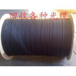 武汉通讯光缆回收,百纳高价回收光缆,通讯光缆回收多少钱图片