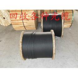 百纳通信器材(图)、高价光缆回收、海南光缆回收图片