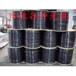 百纳通信器材、诚信合作-光纤光缆回收厂家-湖北光纤光缆回收图片