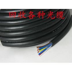白云废旧光缆回收-百纳大量回收光缆-144芯废旧光缆回收图片