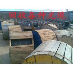 上海光缆回收_通讯光缆回收_百纳通信器材实惠图片