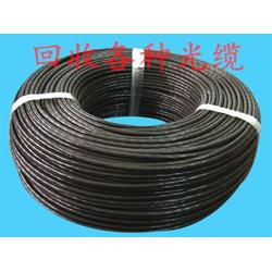 二手高价光缆回收-百纳通信器材-太原高价光缆回收图片