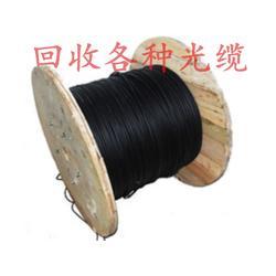 废旧通讯光缆回收_百纳通信器材(在线咨询)_南京通讯光缆回收图片