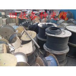 百纳光缆回收(图),通讯光缆回收多少钱,济南通讯光缆回收图片