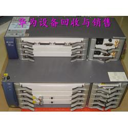 广州哪里有回收华为设备的地方,回收华为设备,百纳通信器材图片