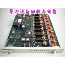 青岛回收华为传输板件|二手回收华为传输板件|百纳通信器材图片