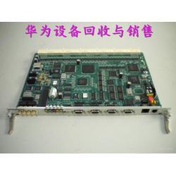 广州哪里可以回收中兴板件_回收中兴板件_百纳通信器材图片