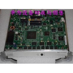 百纳通信器材,高价回收华为设备,呼和浩特华为设备图片