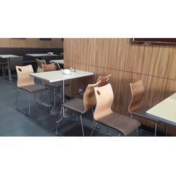 济南快餐桌椅,赛尚快餐桌椅(在线咨询),济南快餐桌椅哪家好图片