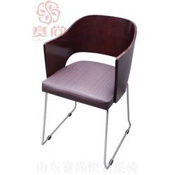 餐厅桌椅价格_桌椅_赛尚快餐桌椅图片