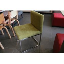 赛尚快餐桌椅(多图)_网吧桌椅定制_网吧桌椅图片