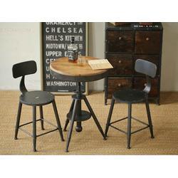 奶茶桌椅、奶茶桌椅、赛尚快餐桌椅(图)图片