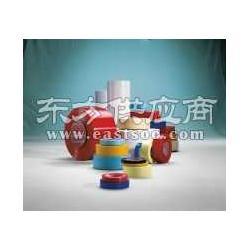 TESA60254 TESA60251图片