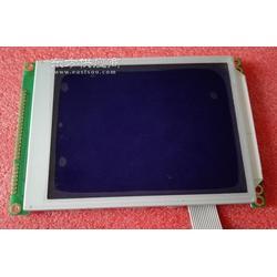 320240液晶屏5.7寸图片
