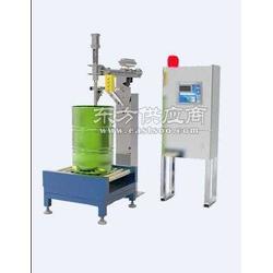 航达专业供应液体灌装机械图片