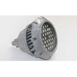 BAX1211系列 固态免维护防爆防腐灯图片