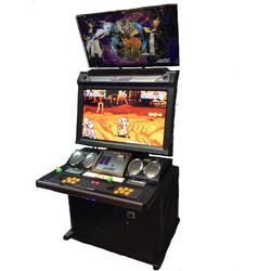 月光宝盒厂家、流星宝贝游戏机(在线咨询)、四川月光宝盒图片