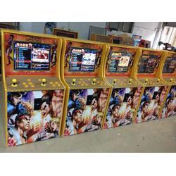 江西游戏机、广州游戏机厂家、抓烟游戏机图片