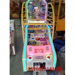 槍機游戲機、廣州流星寶貝兒童游藝機(已認證)、游戲機圖片