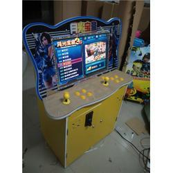 广州儿童游戏机(图)|月光宝盒风暴英雄|四川月光宝盒图片
