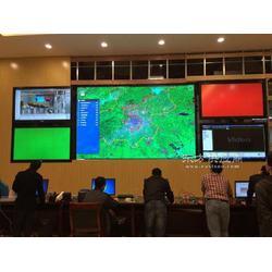 供應室內p2.5小間距led顯示屏圖片
