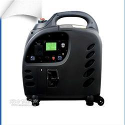 供应6KW小型汽油发电机组图片