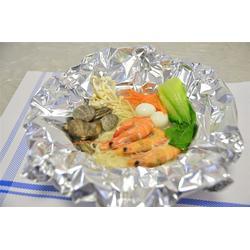 喜味餐饮 花甲米线 加盟花甲米线图片