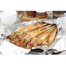 台湾花甲粉,加盟花甲粉丝,喜味餐饮(优质商家)图片