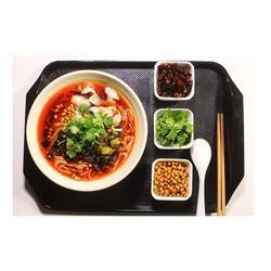 在哪加盟酸菜鱼米线、喜味餐饮(在线咨询)、酸菜鱼米线图片