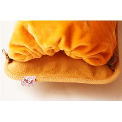 海棠热水袋冠军销量(图),热水袋,热水袋图片