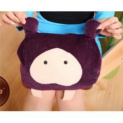 热水袋订购|海棠热水袋冠军销量(在线咨询)|热水袋图片