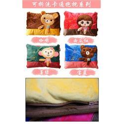 海棠热水袋冠军销量(图)、义乌暖宝宝、暖宝宝图片