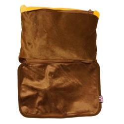 海棠热水袋冠军销量(图)|热水袋|热水袋图片