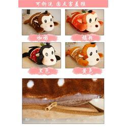 暖宝宝,海棠热水袋冠军销量(在线咨询),暖宝宝图片