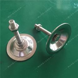 铝型材配件厂家,铝型材配件,铝型材配件厂家(多图)图片
