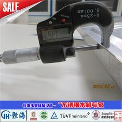 不锈钢水箱厂,邦德伟业(已认证),海南省不锈钢水箱图片