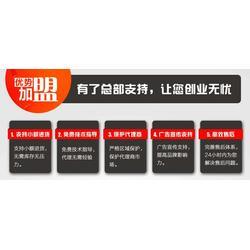 碳纤维电暖器生产厂家_嘉峪关碳纤维电暖器_济宁益群图片