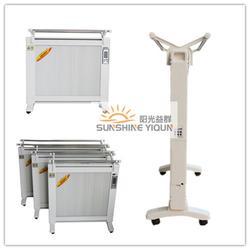 北京碳纤维电暖器|济宁益群|壁挂式碳纤维电暖器图片