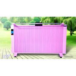 重庆碳纤维电暖器,阳光益群(在线咨询),碳纤维电暖器哪家好图片