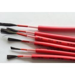 碳纤维发热电缆|阳光益群|碳纤维发热电缆图片