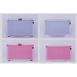 黑龙江碳纤维电暖器,阳光益群,碳纤维电暖器排名图片