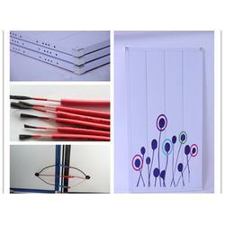碳纤维壁挂式电暖器、南京壁挂式电暖器、阳光益群图片