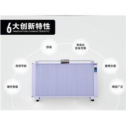 阳光益群(图)、碳纤维电暖器厂家、江苏碳纤维电暖器图片