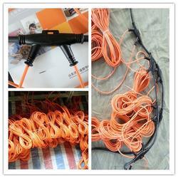 阳光益群(图)_碳纤维发热电缆 接头_碳纤维发热电缆图片