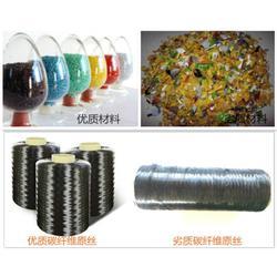 阳光益群(图)|碳纤维发热电缆|郑州碳纤维发热电缆图片