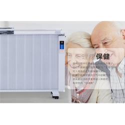 长春碳纤维电暖器_什么是碳纤维电暖器_阳光益群(优质商家)图片