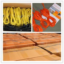 阳光益群(图)|碳纤维发热电缆耗电|莱芜碳纤维发热电缆图片