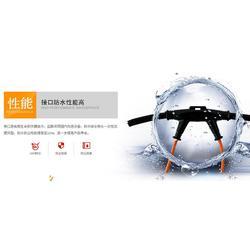 碳纤维发热电缆、济宁益群、碳纤维发热电缆性能图片