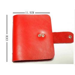 义乌哈硕电子商务商行-创意礼品卡包出售-礼品卡包图片